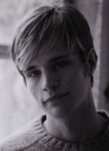 Matthew Wayne Shepard December 1, 1976 – October 12, 1998 21 years old. Death: Murder - matthew_shepard_head_shot1